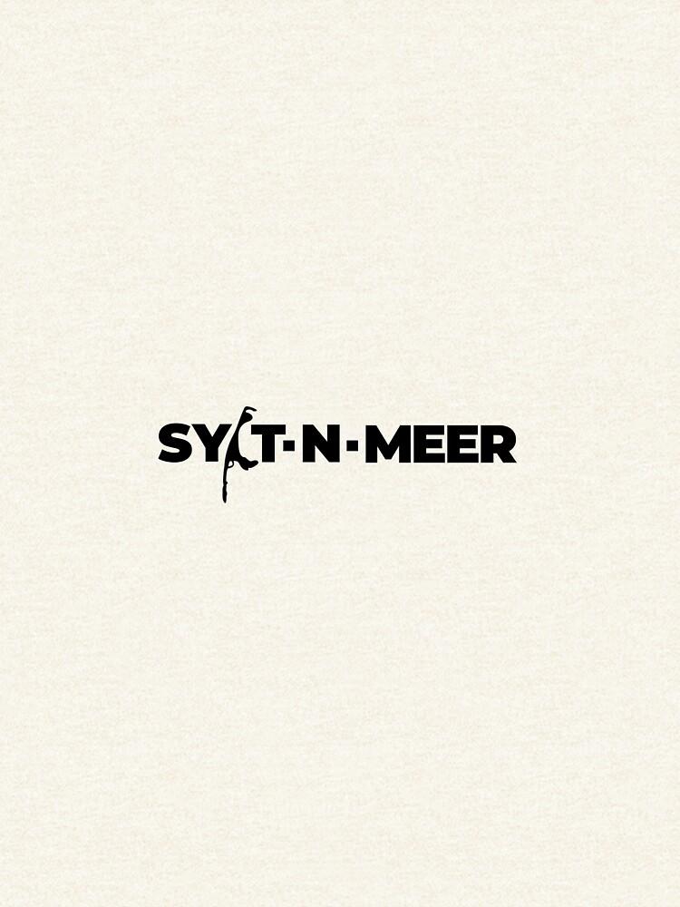 Sylt-N-Meer von simonsell
