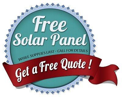 Solar Panels Installation In El Dorado Hills by SkylineSavers