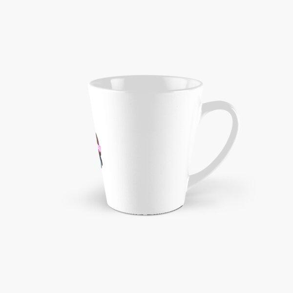 Free Britney Tall Mug