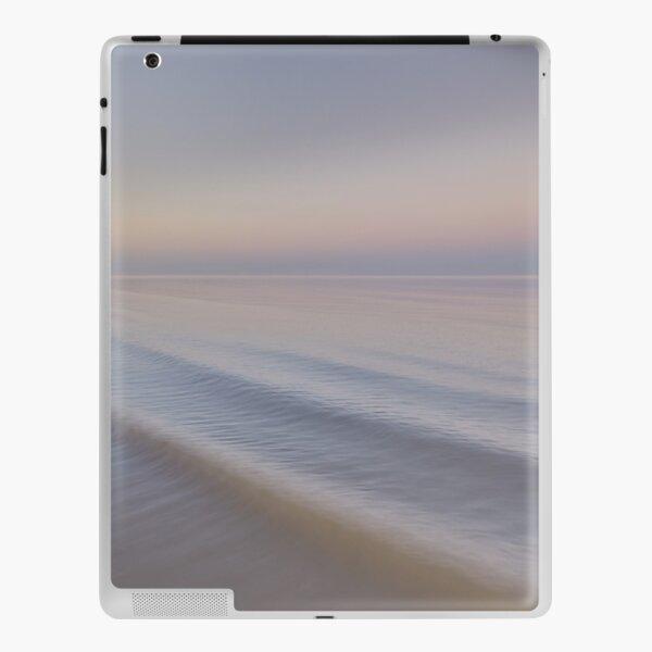 Infinite Dawn iPad Skin