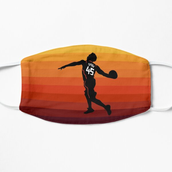 Spida Dunk 3 Mask