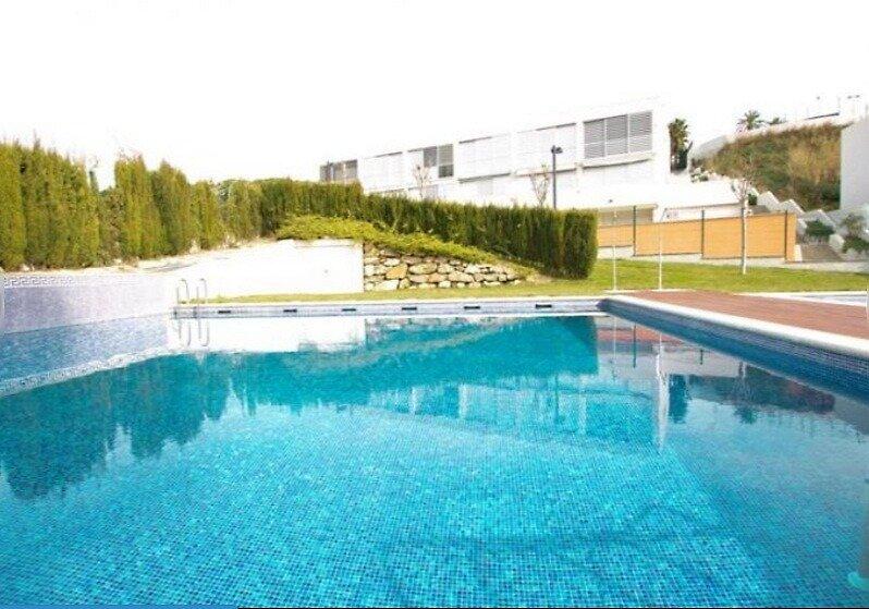 Villa with private pool Costa Dorada by CatalunyaCasas