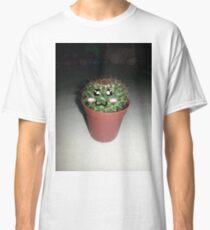 Uruloki Alberto Classic T-Shirt