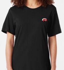 Camiseta ajustada ConerAP