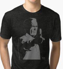 Gran Torino Tri-blend T-Shirt
