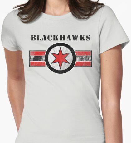 Air Hawks T-Shirt