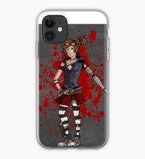 Gaige iPhone Case