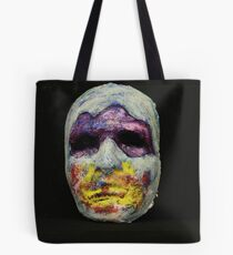 Truth or Untruth Tote Bag