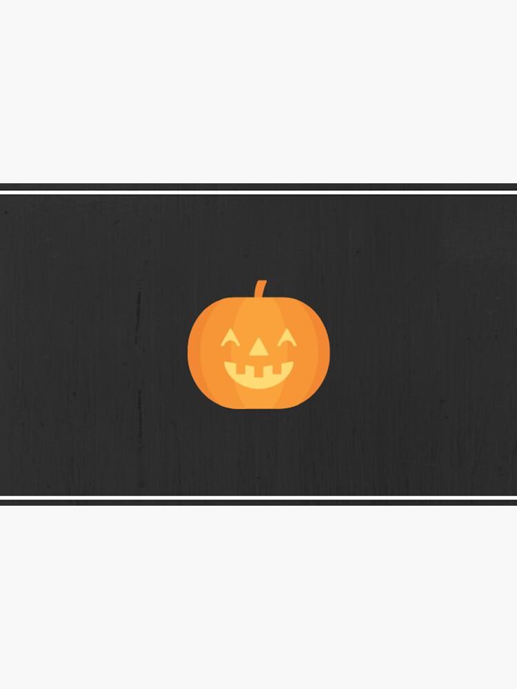 Halloweentown by ponderingtaylor