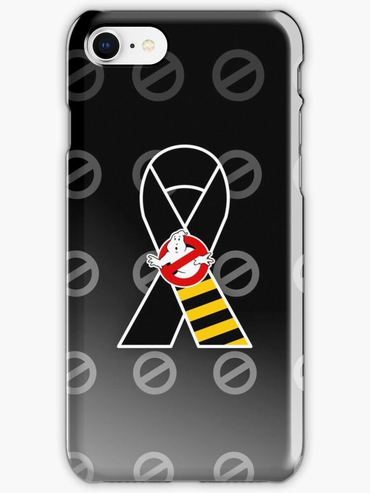 GB Tribute Ribbon (DS) by btnkdrms