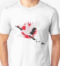 1000 cranes T-Shirt