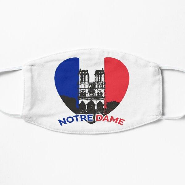 Paris Notre Dame - Gift Idea Mask