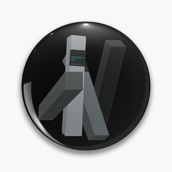 TARS Badge