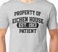 Property of  Eichen House Unisex T-Shirt