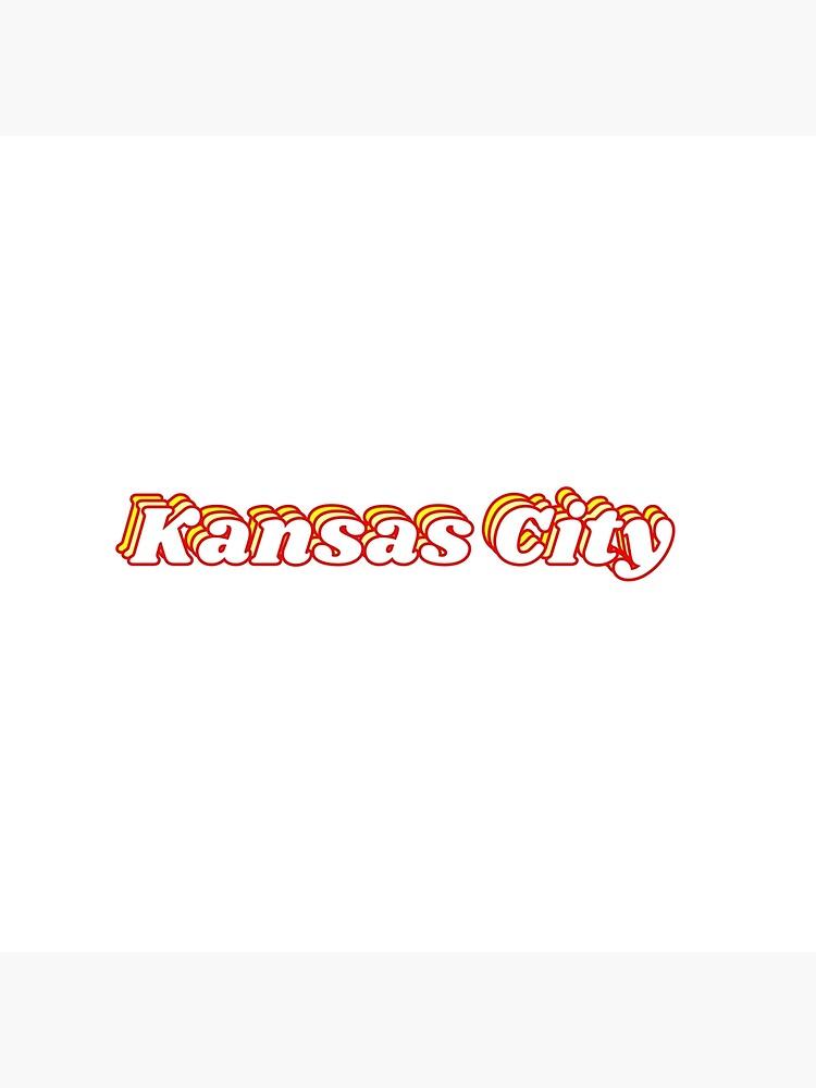 Kansas City by elohelaye