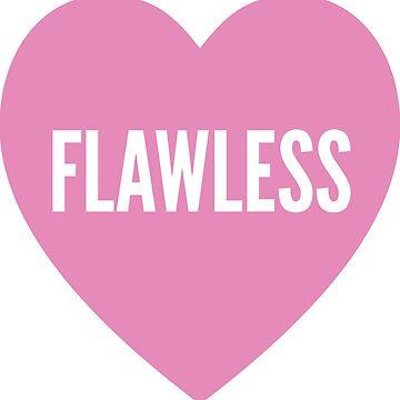 corazón impecable de alexwein