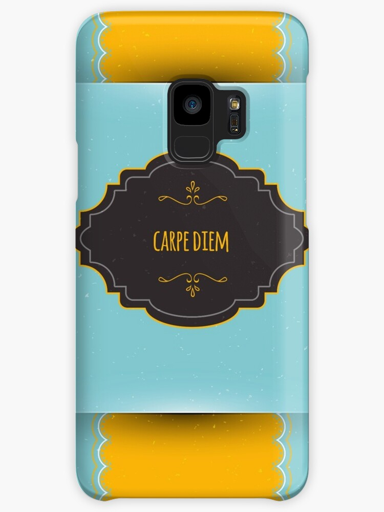 design template back cases skins for samsung galaxy by sonneon