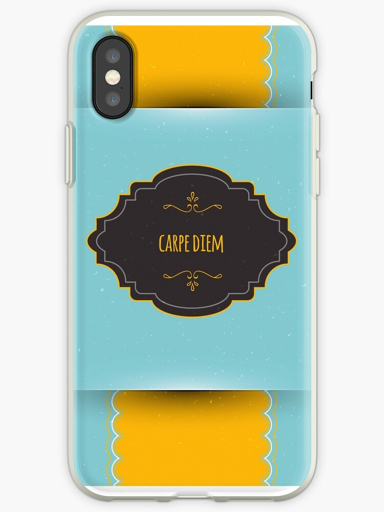 design template back iphone cases covers by sonneon redbubble