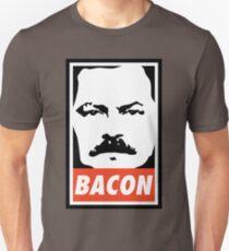 BACON (Colour) Slim Fit T-Shirt