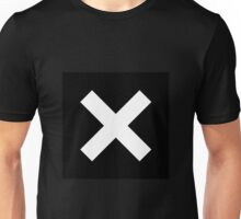 The xx coexist Unisex T-Shirt