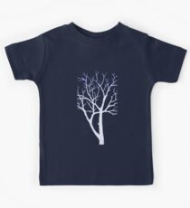 Tree Kids Clothes