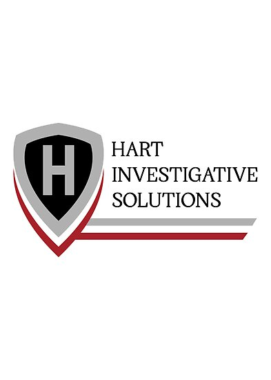 True Detective - Hart Investigative Solutions by lordbiro