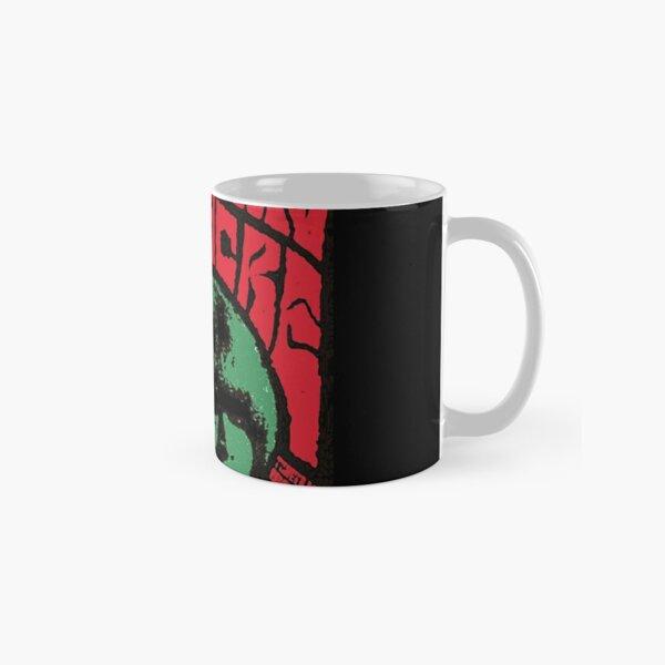 The Brian Jonestown Massacre Classic Mug