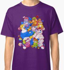 90s Cartoon: T-Shirts | Redbubble