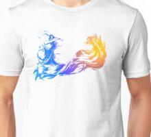 Final Fantasy X Unisex T-Shirt