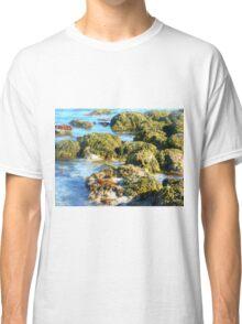 Killarney Beach, Vic. Australia Classic T-Shirt