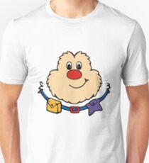 Rainbow Brite - Sprite - Twink - Color T-Shirt