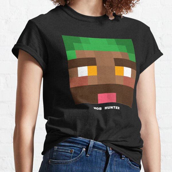 Old Roblox Awesome Song Roblox Skins Cool T Shirts Redbubble
