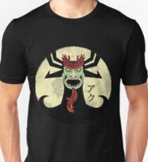 Shogun Of Sorrow Unisex T-Shirt
