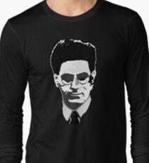 HFR - Harold F'n Ramis Long Sleeve T-Shirt
