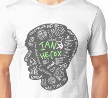 Ian Hecox Unisex T-Shirt