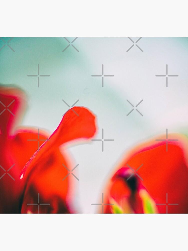 Flower Mystical by WendyLeyten