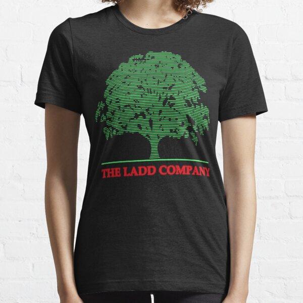 Novembre 2019 T-shirt essentiel