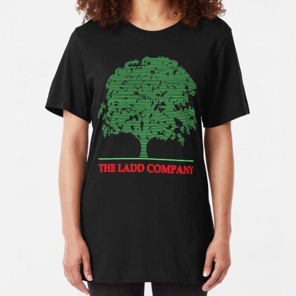 November 2019 Slim Fit T-Shirt