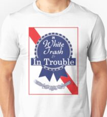 I thought this was America Unisex T-Shirt