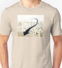 Final Approach Unisex T-Shirt
