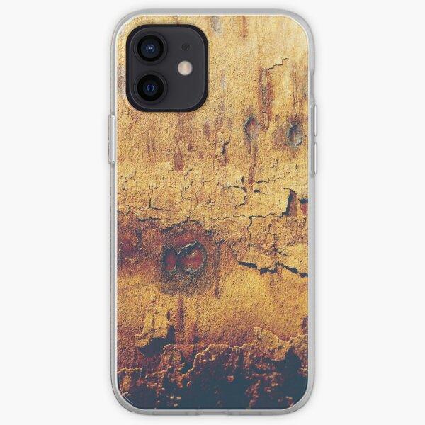Bark iPhone Soft Case