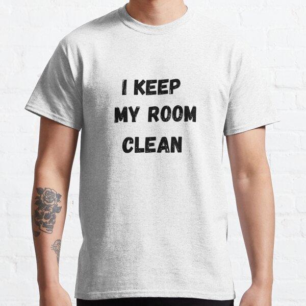 23 White Lies Shirt Ideas lie shirts, lie, party funny