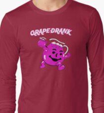 Grape Drank! T-Shirt
