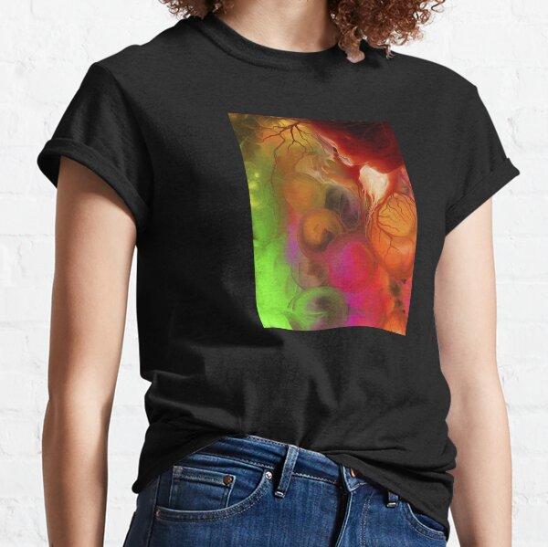 Embryo Classic T-Shirt