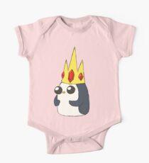 Baby Gunter! Kids Clothes