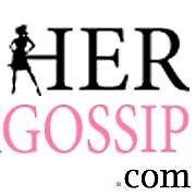 entertainment with gossip by Hergossip