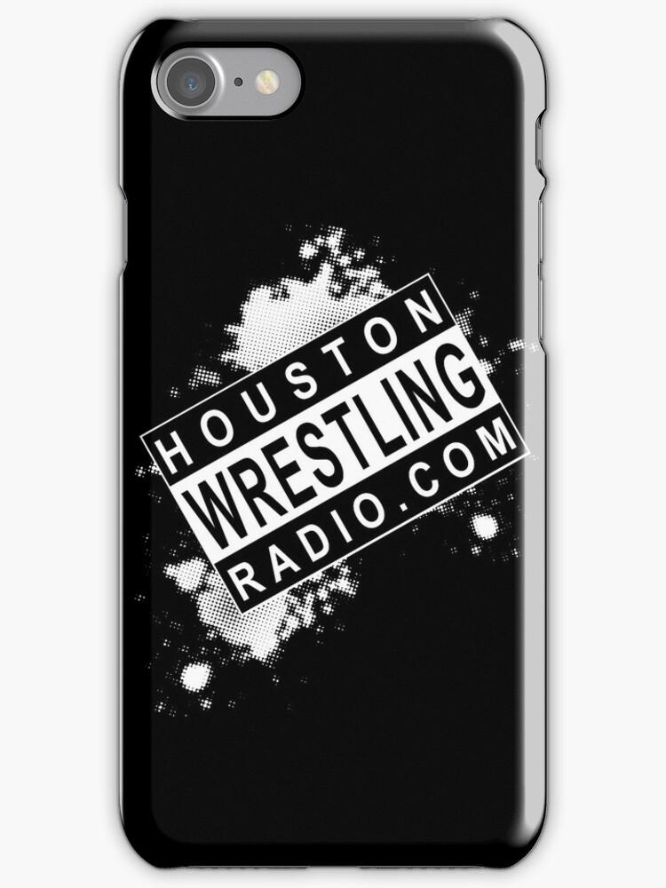 Advisory Warning by hwrpodcast