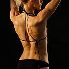 Fitness Photo Workshop by EmpoweredBeauty