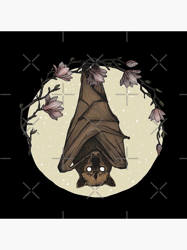Bat Crazy by JamieStryker