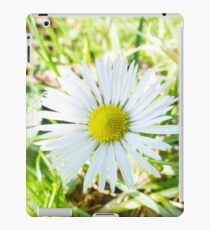 Give Me Your Answer Do iPad Case/Skin